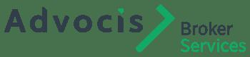 2019 ABS Logo-HORZ-RGB-EN