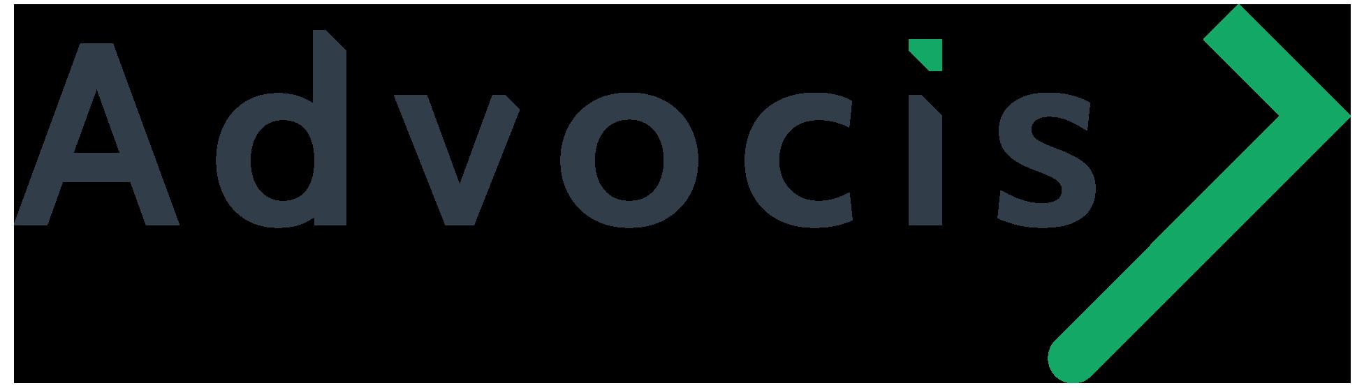 ADV-Logo-Lrg-2