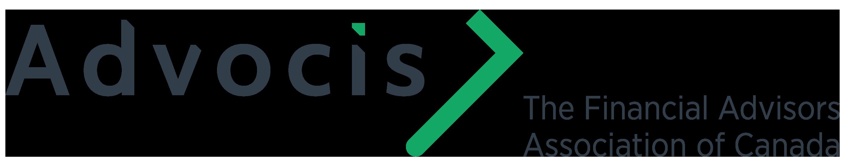 ADV-Logo-Lrg
