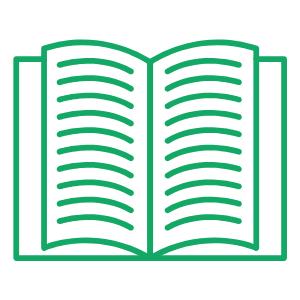 Book Icon (2)