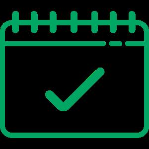 Calendar Icon (1)