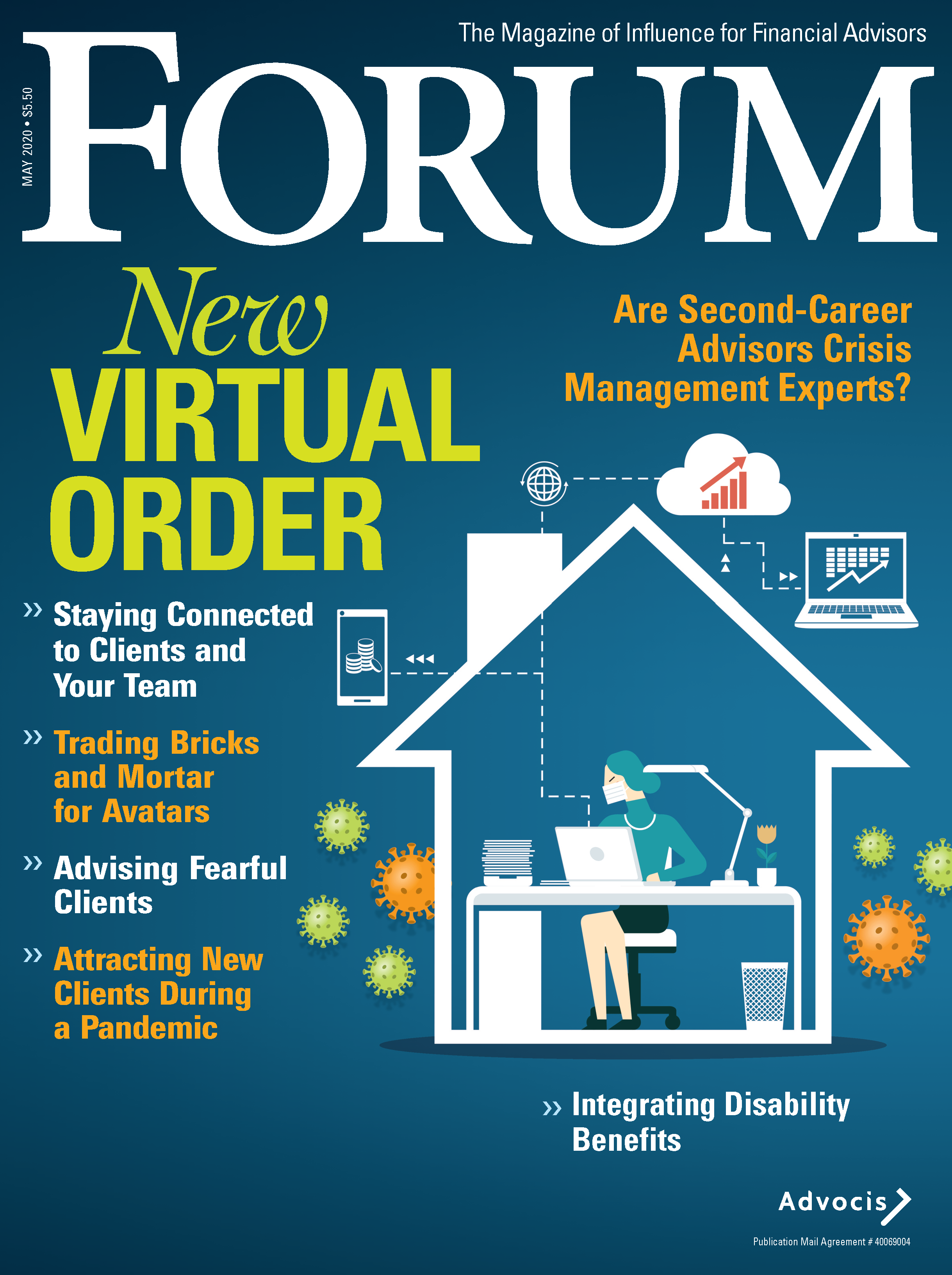 Forum Cover MAY2020 1