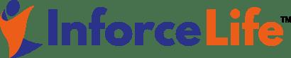 Inforce Life Logo