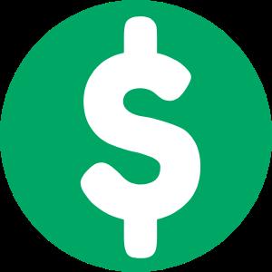 Money Icon (1)