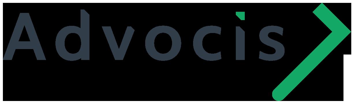 New Advocis Logo-1