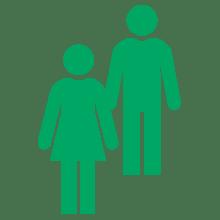 PFA Icon - Eligibility