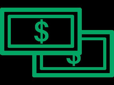 Money Icon (2)